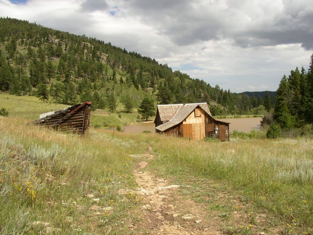 6.-Forgotten-Valley-at-GGCSP-8-21-04