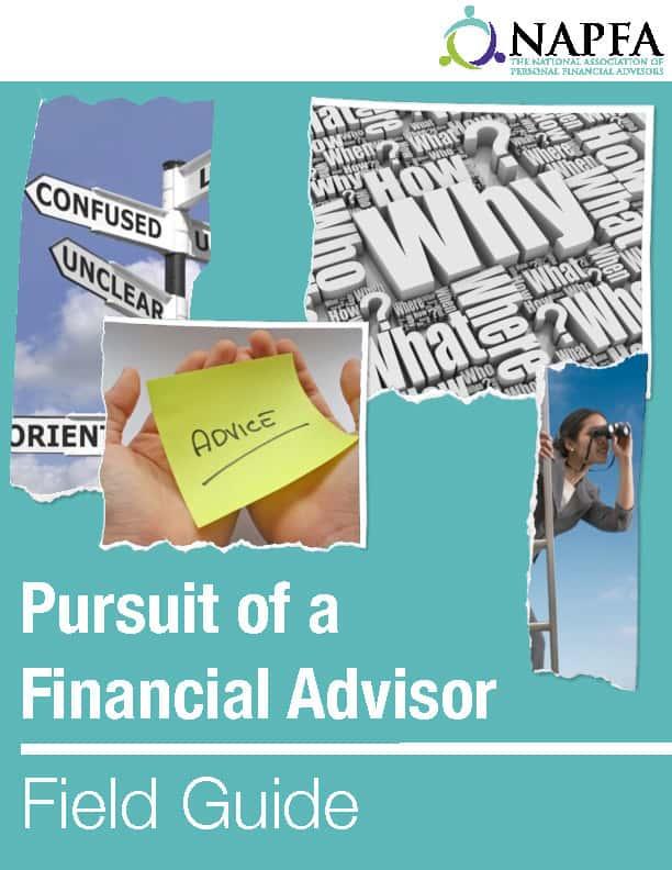 PursuitofaFinancialAdvisorFieldGuidev14-pdf-image