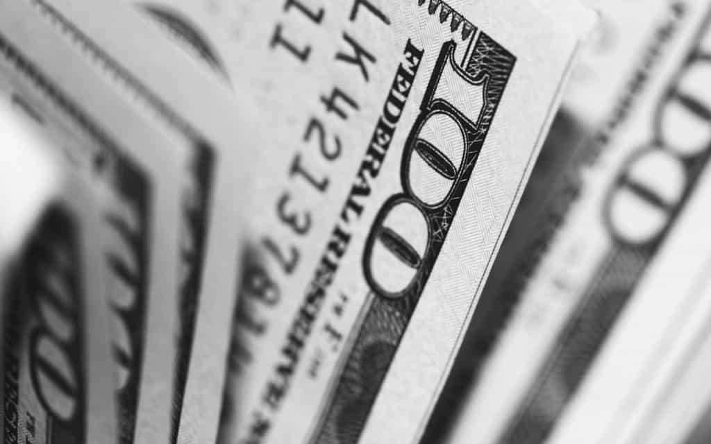 risk, volatility, stock market, dfa info, F5 financial, f5 financial planning, long-term investing, naperville financial, naperville financial planner, naperville financial advisor