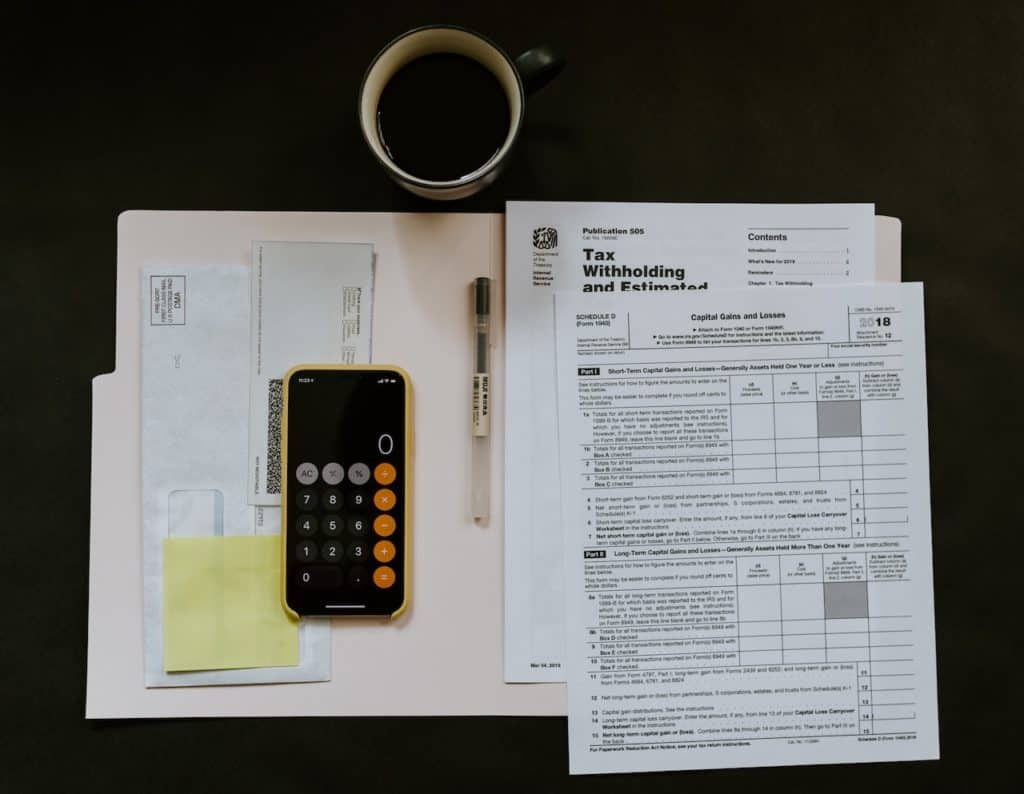 tax, taxes, dfa info, F5 financial, f5 financial planning, long-term investing, naperville financial, naperville financial planner, naperville financial advisor
